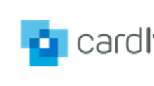 Cardlytics to Present at the 16th Annual Needham Virtual Technology & Media Conference