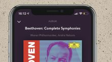 """""""Classical Music Is the Collateral Damage of the Streaming Revolution"""". One App Is Trying to Fix That"""