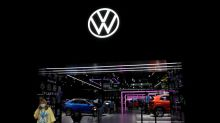 China's premium car buyers drive VW back to profit