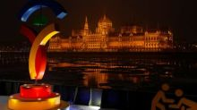 Budapest 2024 snub highlights need for Olympic changes, insiders say