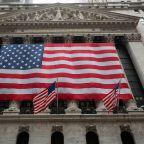 Market Recap: Wednesday, April 1