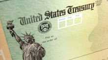 When are stimulus checks coming? Money set to roll out to Americans next week