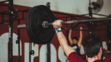 運動謠言終結者(一):重訓會影響身高嗎?