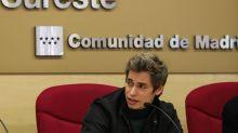 Polémica por este tuit de Carlos Baute contra el Gobierno de Sánchez