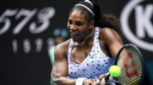 Serena Williams plans to play US and French Opens as she plots safe return
