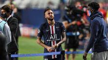 3 Paris Saint-Germain players test positive for coronavirus