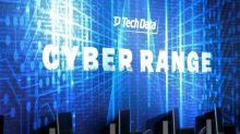 Tech Data Opens Cyber Range to Champion Cybersecurity Training, Demonstration and Engagement