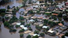 Qld flood victims battle for compensation