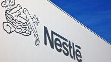 Weniger Zucker, Fett und Salz: Verbraucherzentrale Hamburg wirft Nestlé-Chef falsche Angaben vor