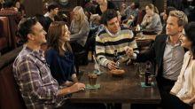 'How I Met Your Mother' pode ganhar novos episódios