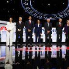 Democrats Debate: Elizabeth Warren Calls for Breakup of Tech Companies