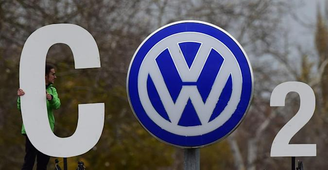 EPA plans more real-world emissions tests in light of VW's cheating