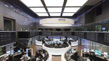 Nach dem Börsenbeben: Droht jetzt der große Crash?