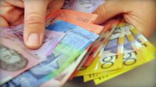 2 healthcare shares to profit from a lower Aussie dollar
