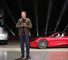 Tesla's biggest bull on Wall Street says there's a big problem with taking Tesla private, and it has nothing to do with 'funding secured' (TSLA)