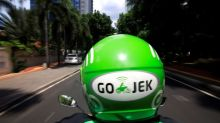 Indonesia's Astra and GDN join Go-Jek fundraising