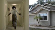 La casa de 'Eduardo Manostijeras' sale a la venta