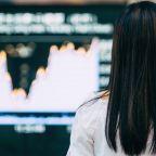 Market Recap: Monday, March 30