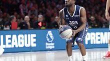 Basket - Jeep Élite - Jeep Élite, 4e journée: le résumé vidéo de Le Portel-Dijon