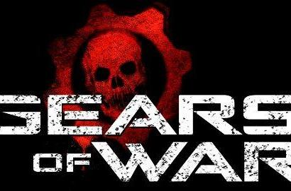 Microsoft Studios acquires rights to Gears of War series