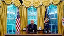 Was Donald Trumps Penis mit der Krise der US-Demokratie zu tun hat