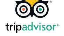 Why TripAdvisor Stock Popped Today