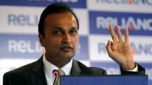 RCom completes sale of infrastructure, 1.78 lakh km of fibre assets to Reliance Jio for Rs 3,000 crore