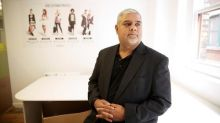 It would be a crying shame if Boohoo's chairman kept his post after this scandal