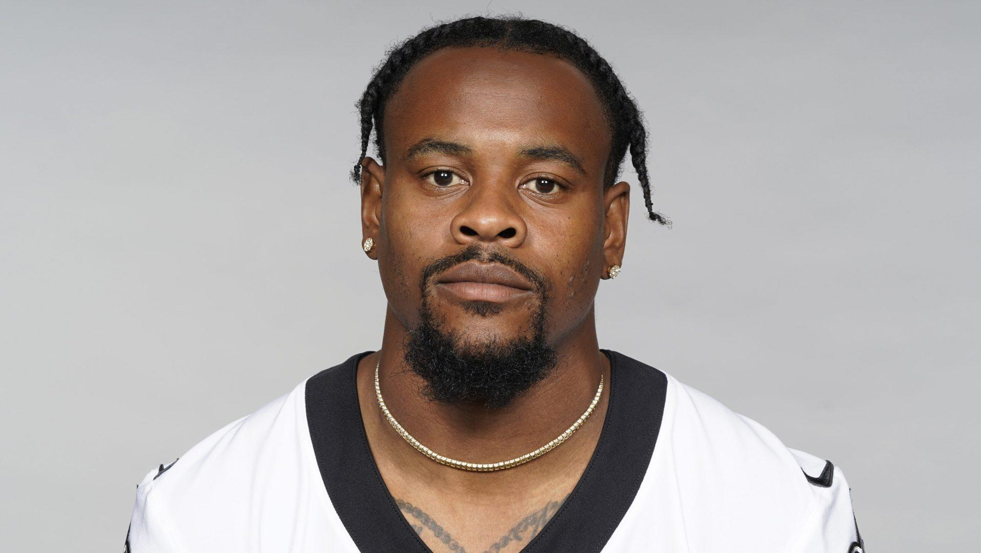 Ted Ginn had chance to prove his speed, and he passed