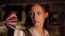 """Another Farmiga joins """"The Conjuring"""" family"""