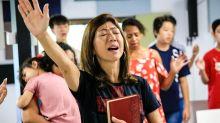 Missionários dekasseguis: como imigrantes brasileiros espalham o Evangelho no Japão