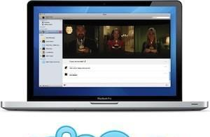 Skype for Mac design competition announced