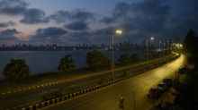 Mumbai hospital shut after surge in cases among staff