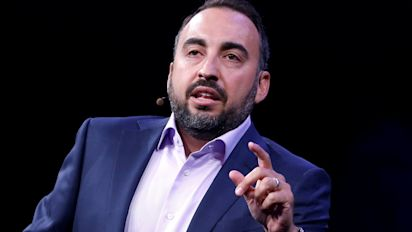 Facebook's security chief to leave company