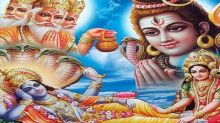 Kamika Ekadashi in auspicious coincidence on 16 July, know the importance and benefits