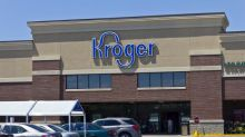 Kroger Gains Edge, Food 4 Less Brings Home Delivery Service