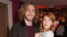 Seann Walsh's ex Rebecca Humphries felt 'vindicated' after Katya Jones kiss scandal