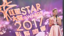 7 facts you may not know about the Star Awards in Singapore