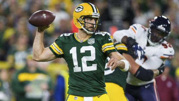 Yahoo Sports' predictions for the 2019 NFL season