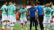 Inter, c'è un dentro o fuori: se Conte resta, un giocatore parte