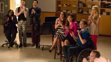 What We'll (for Real) Miss About'Glee': Just Sing, Sing a Song