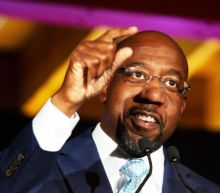 'Not All Pastors Do That': How Rev. Raphael Warnock's Used His Pulpit to Fight AIDS