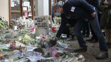"""Jean-Pierre Obin, ex-inspecteur de l'Education nationale : """"Cet attentat est un tournant symbolique"""""""