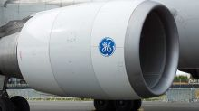 GE Dividend Looks Safer On This Good News; Stock Tops Key Level