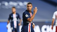 How can Bayern stop Mbappe? Coman will offer team-mates advice on facing PSG star