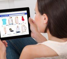 Amazon to Run Summer Fashion Sale Later in June