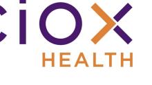 Alpharetta health tech data company raises $30 million
