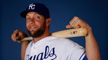 Royals outfielder Gordon to retire after 14 seasons