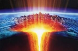 Scientists propose a 'journey to the mantle of the Earth'