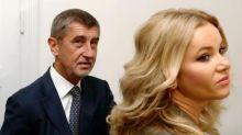 Billionaire Babis scores big in Czech election